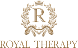 Royal Therapy